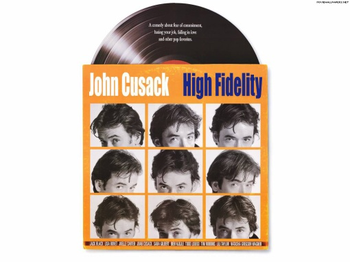 high-fidelity-1-1024