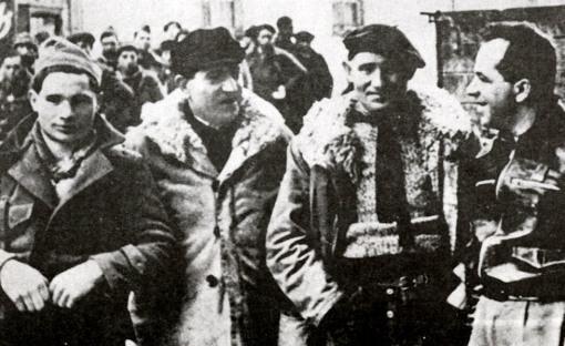 1936Spagna3