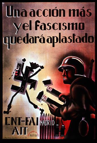 CNT-FAIAccionMasYelFascismoQuedaraAplastado
